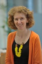 Fiona Czerniawska Source Global Research