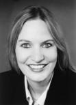 Kathrin Kammer, Head of Global HR Marketing & Recruiting bei Roland Berger