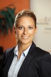 Melanie Purgar, Cofinpro