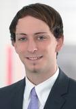 Niklas Hartmann, CTcon Management Consultants