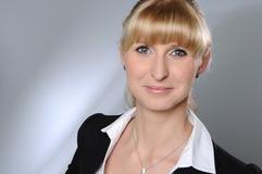 Shirin Sommer, Cofinpro