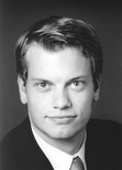 Dr. Jens-Christoph Uhr