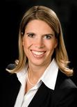 Dr. Christina Ellringmann, Bain & Company