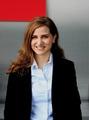 Marina Haug Consultant Deutsche Post DHL