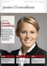 junior consultant 3-2015