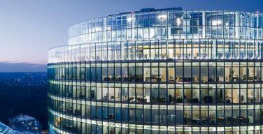 Zahlen und Fakten zu DB Management Consulting