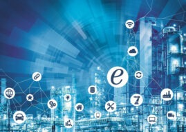 Get connected: Trendtechnologien mit konkreten Fragestellungen verbinden