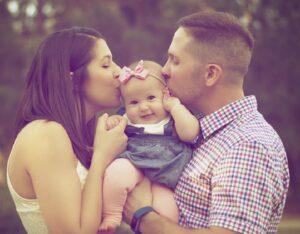 Frauen - Consulting-Karriere und Familie