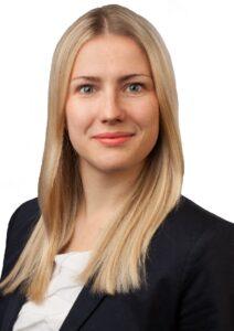 Franziska Kolb, CTcon