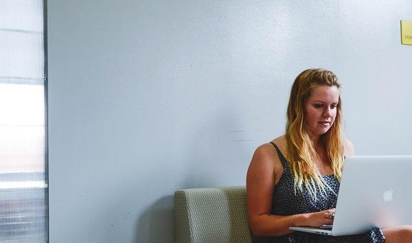 Case-Studies sind im Recruitingprozess beliebte Tools. Das Schöne: Man kann sich als Bewerber gut auf sie vorbereiten.