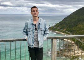 Einmal Australien und zurück: Weltweit beraten bei Simon-Kucher