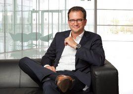 Gunnar Elbers über die Kulturdimensionen bei CTcon