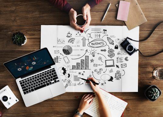 Hidden Champions: 5 gute Gründe für kleinere Beratungsunternehmen