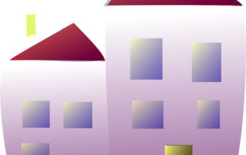 Wie groß kann klein sein? Inhouse-Beratungen haben oft nur rund 100 Beschäftigte, verfügen aber über eine Konzerninfrastruktur