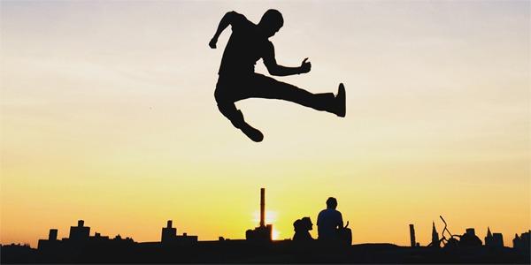 Generation Y Work-Life-Balance