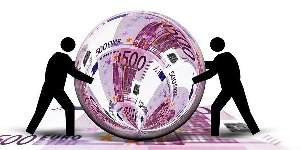 Cofinpro ist ein Beratungsunternehmen mit Fokus auf die Finanzindustrie.