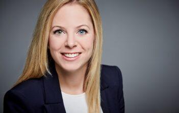 Katrin Wildgruber ist seit 2019 bei CTcon