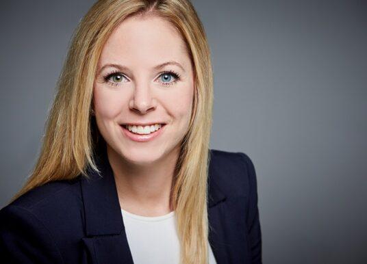 Beratung für Unternehmenssteuerung und Controlling: Katrin Wildgruber berichtet über ihren Arbeitgeber CTcon