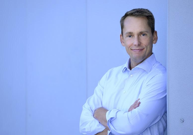 Matthias Kolbusa, Top-Berater, Vordenker und Strategieexperte