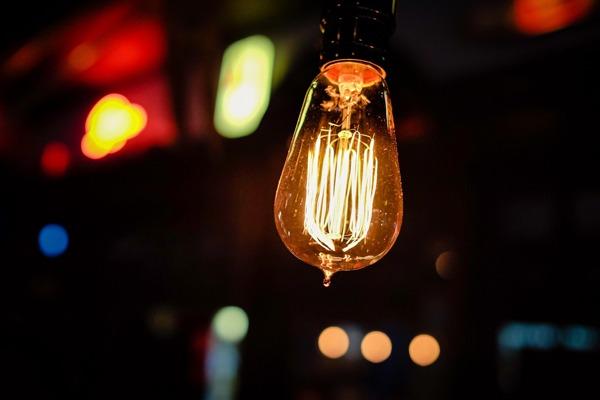 Deloitte Garage, die Ideenschmide