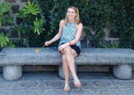 Marlene Mühlbacher: Pricing bei 30 Grad & Sonnenschein