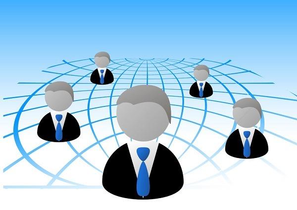 Consocium: Das Netzwerk der selbständigen Consultants