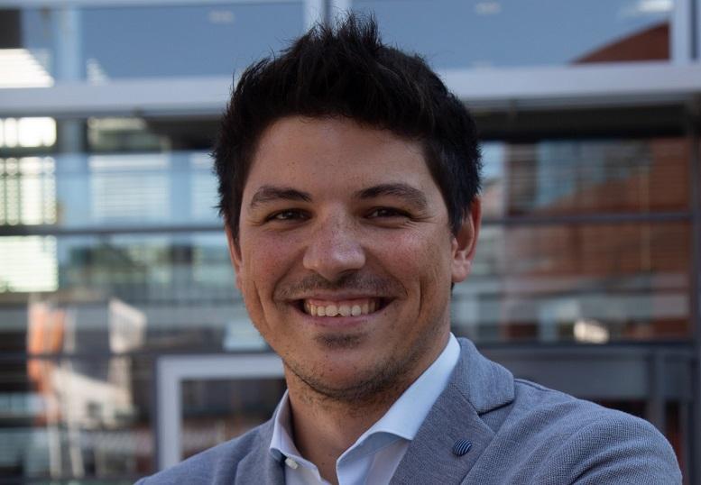Thomas Neuhäuser, PARX Consulting