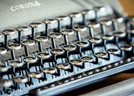 Corona und Consulting: Wie reagiert die Branche?