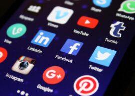 5 Schritte, wie du als Young Professional deine Digital Personal Brand aufbaust
