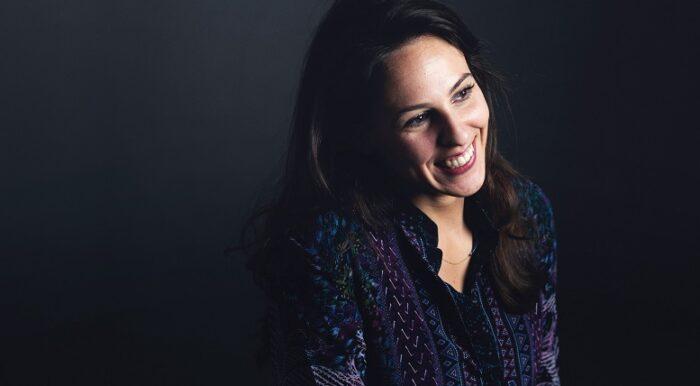 Frauen bei A.T. Kearney: Einsteigen und Weiterkommen