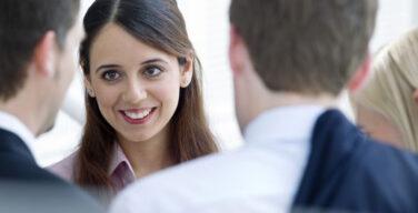Zahlen und Fakten zu Siemens Management Consulting