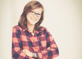 Werkstudentin, Bachelorarbeit, Graduate Program, Associate: Martina Kowaliks Weg bei Sopra Steria Consulting
