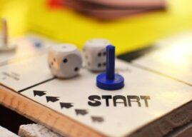 Das erste Beratungsprojekt – Durchstarten mit Methode