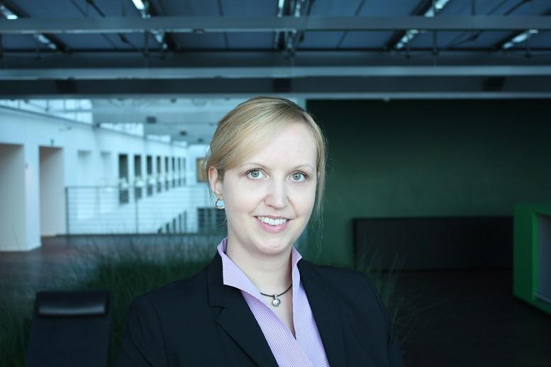 Data Scientist bei BCG Gamma Stiene Riemer ist seit 2012 bei BCG