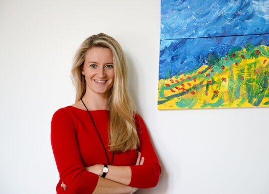 Weiterbildung im Consulting:Promovieren im Leave bei McKinsey