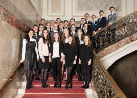 uniforce – das erfahrenste studentische Beratungsunternehmen in Österreich